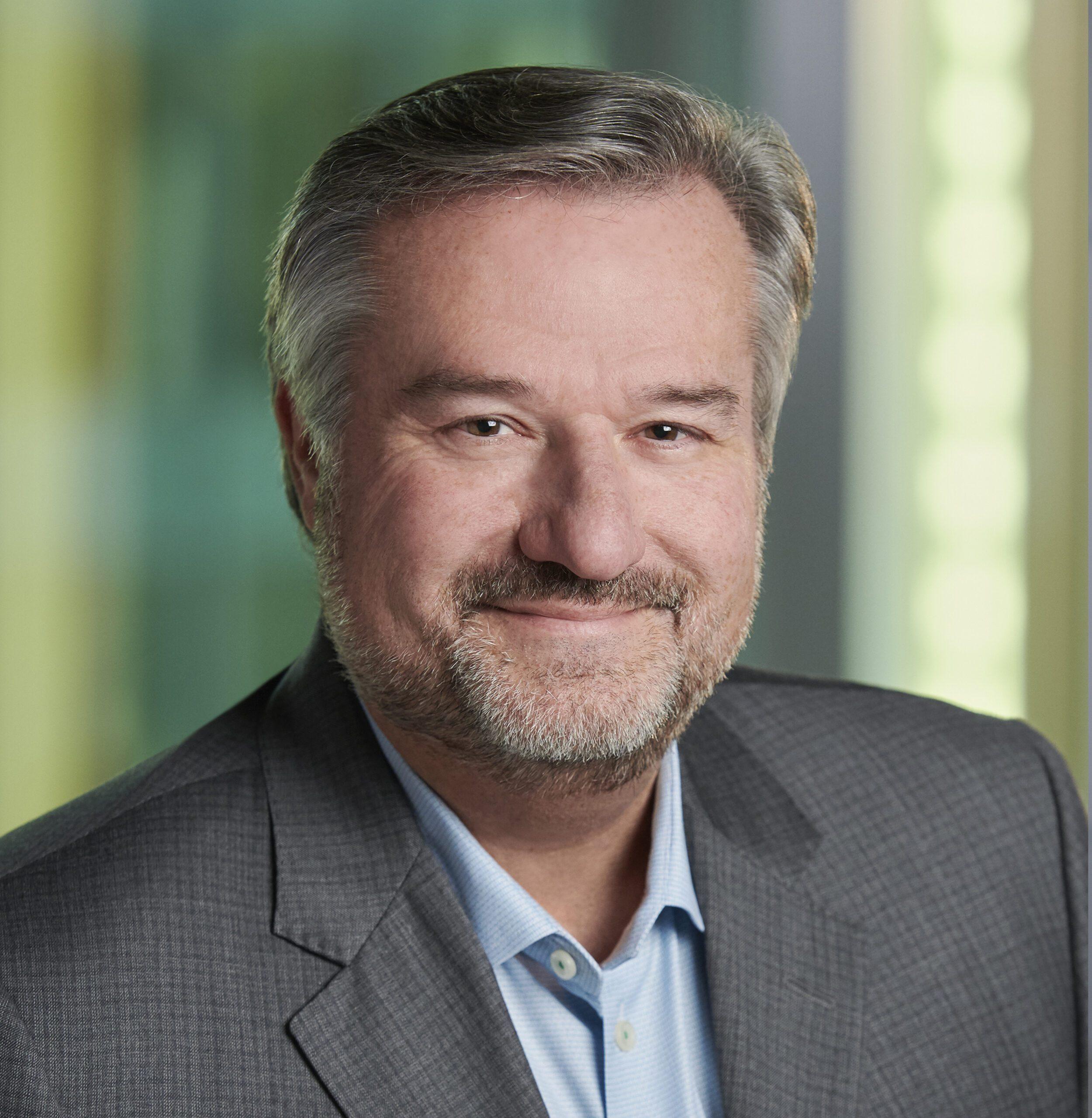 Peter Sweers