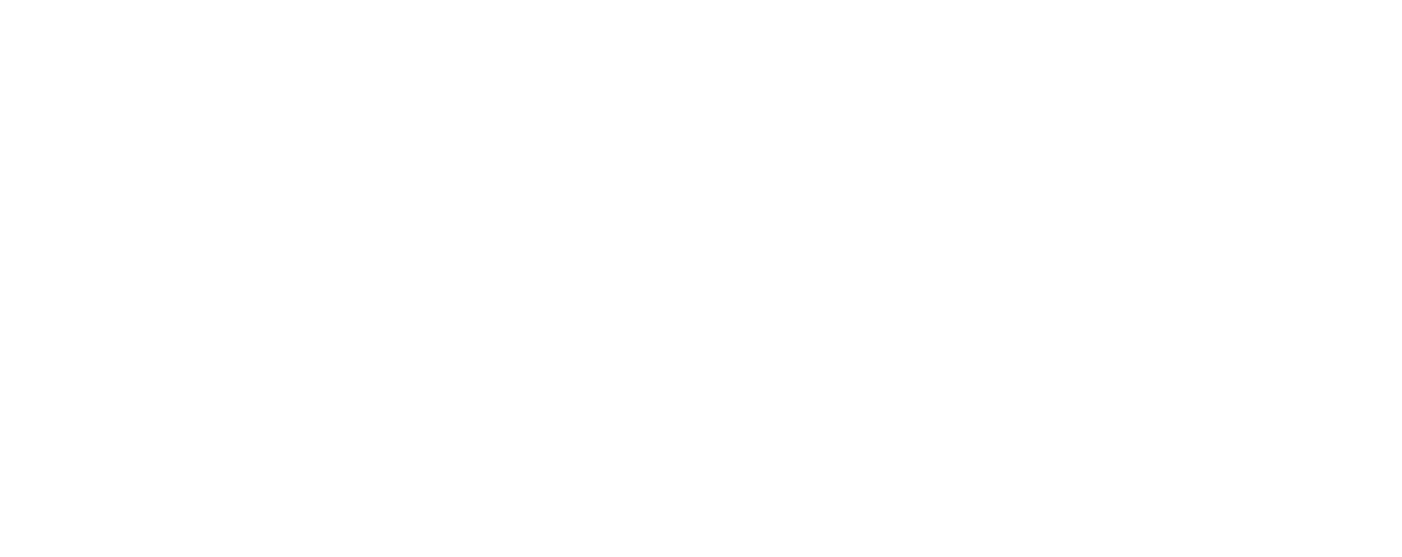 SecureKey Logo